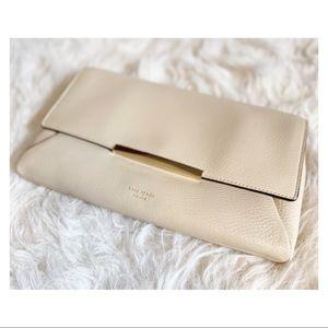 Kate Spade - Envelope Style Crossbody Bag